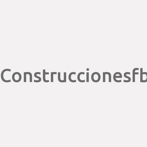 Construccionesfb