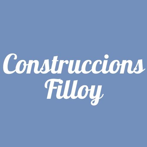 Construccions Filloy