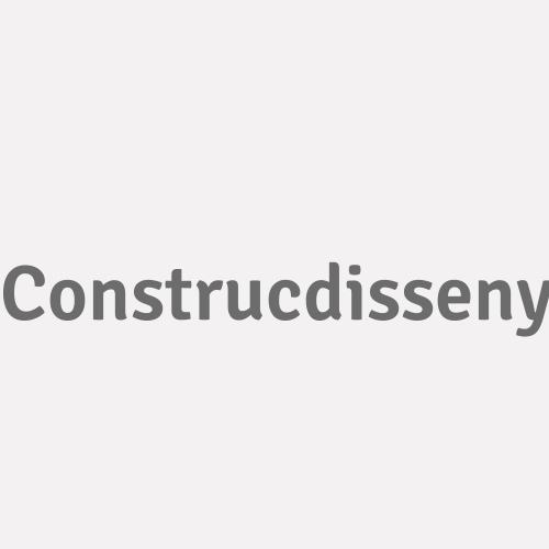 Construcdisseny