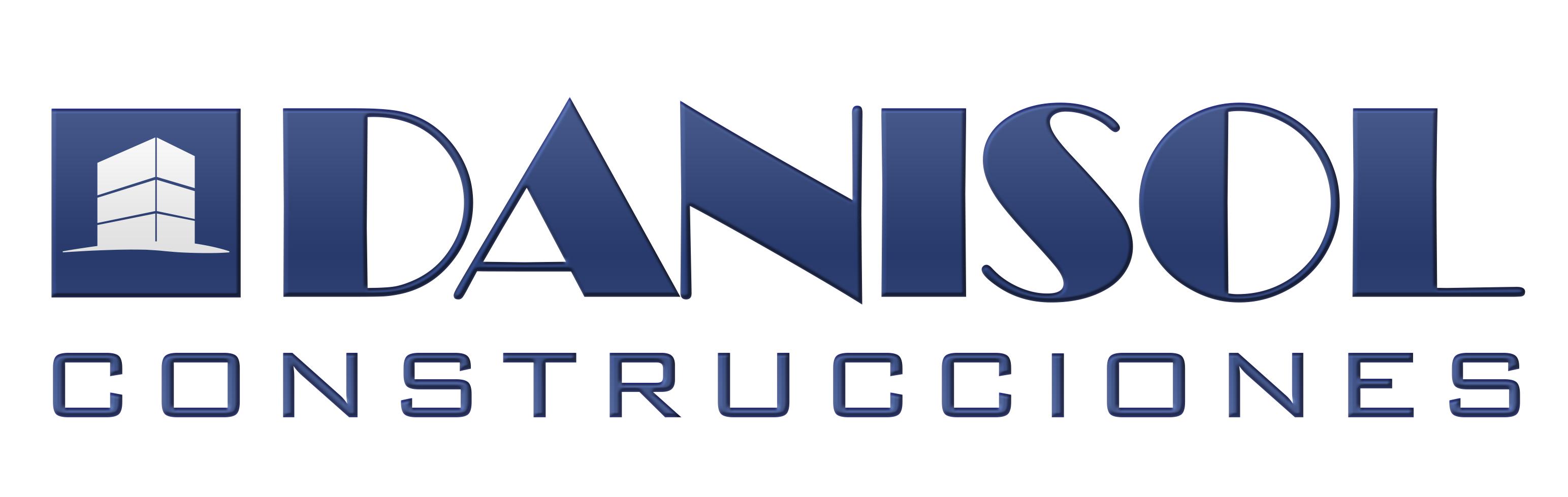 Danisol Construcciones