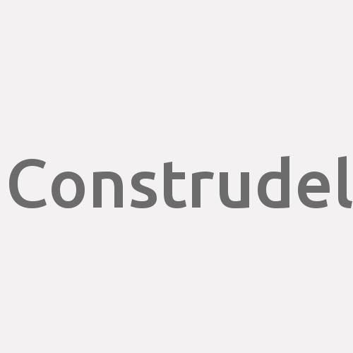 Construdel