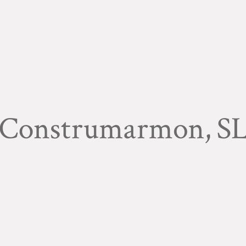 Construmarmon, S.l.