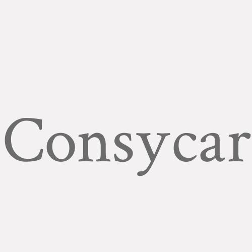 Consycar