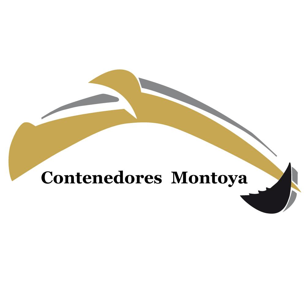 Contenedores Montoya