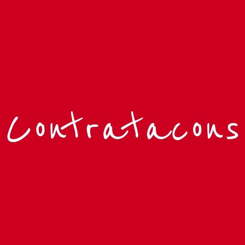 Contratacons