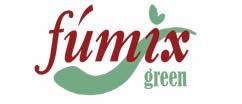 FUMIX GREEN