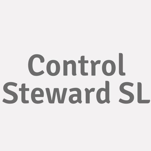 Control Steward Sl