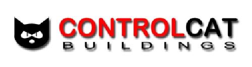 Controlcat Buildings S.L.