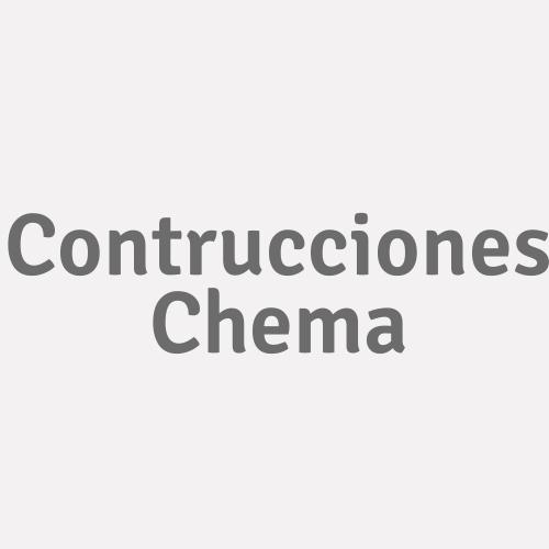 Construcciones Chema