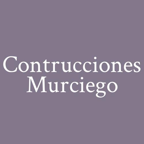 Contrucciones Murciego