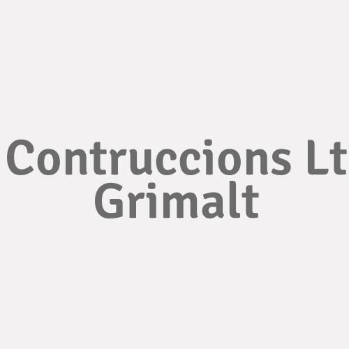 Contruccions Lt Grimalt