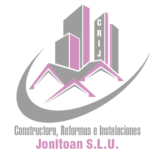 Jonitoan