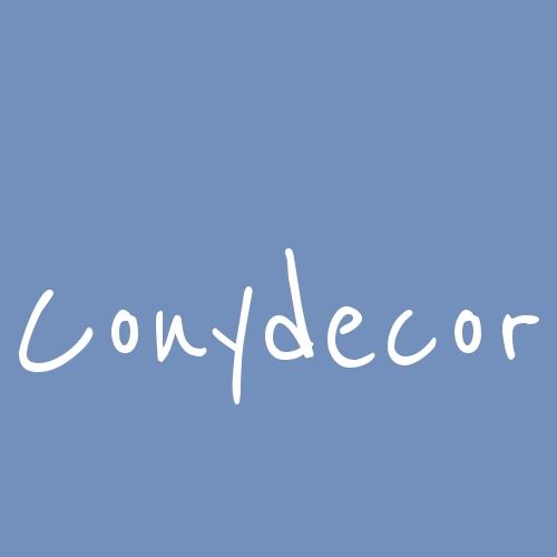 Conydecor