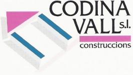 Construccions Codina-Vall