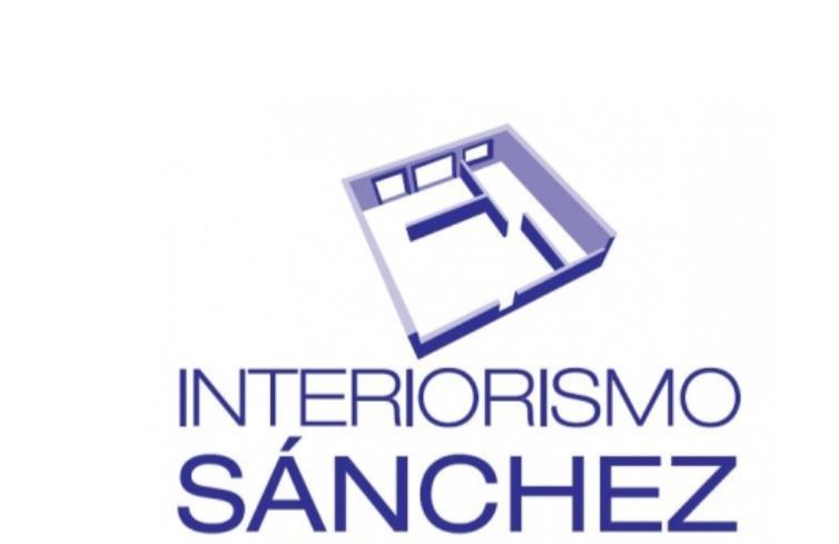 Interiorismo Sánchez