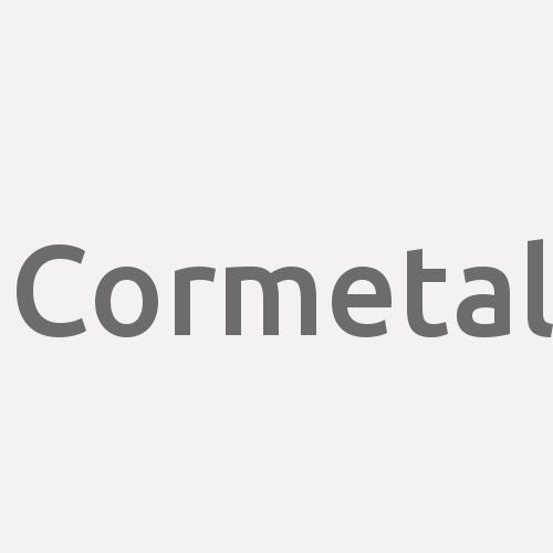 Cormetal