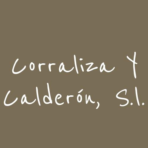 Corraliza y Calderón, S.L.