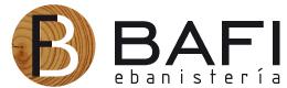 Bafi Ebanistería (Anisa Artesanos, Sl)