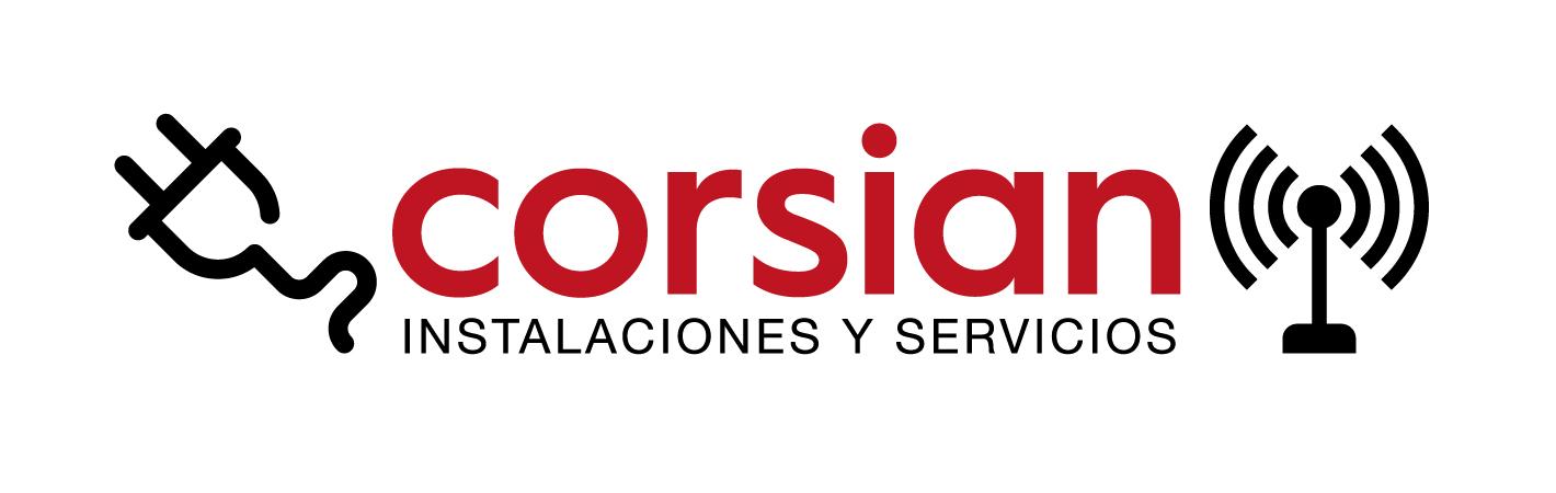 Corsian Instalaciones Y Servicios S.l