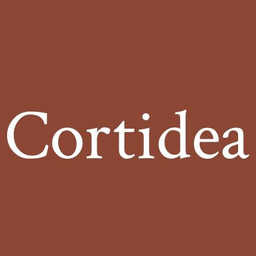 Cortidea