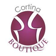 Cortina Boutique