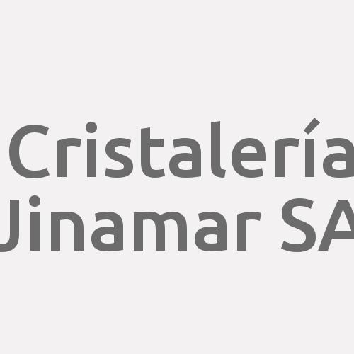 Cristalería Jinamar SA