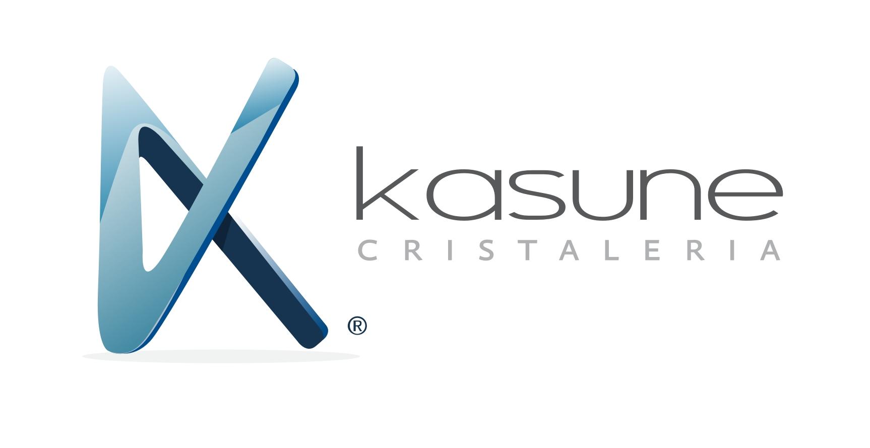 Cristaleria Kasune