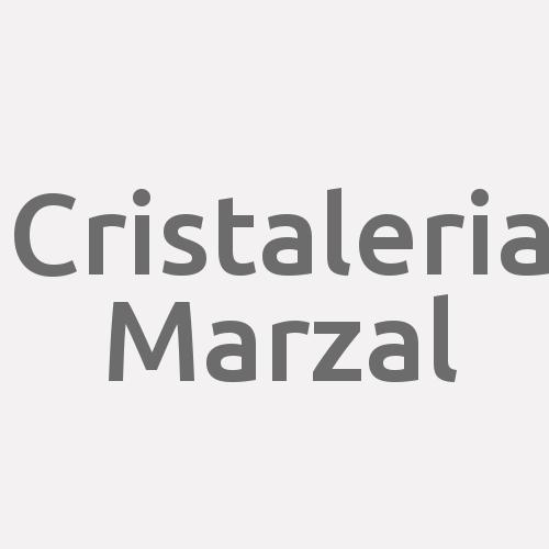 Cristaleria Marzal