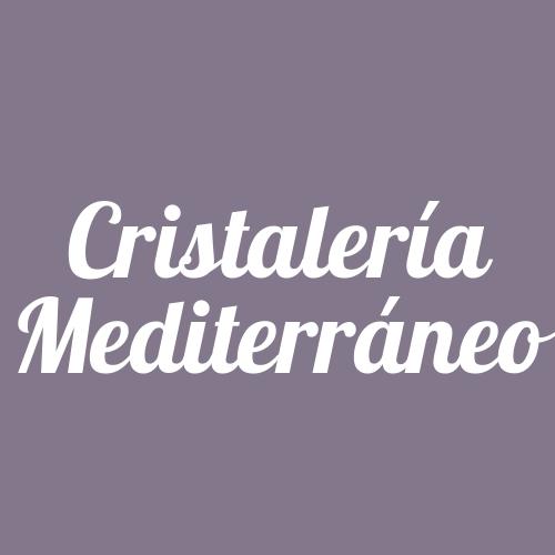 Cristalería Mediterráneo