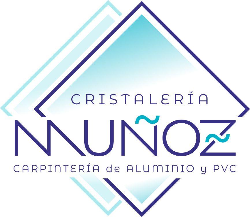 Cristaleria Muñoz S.L.