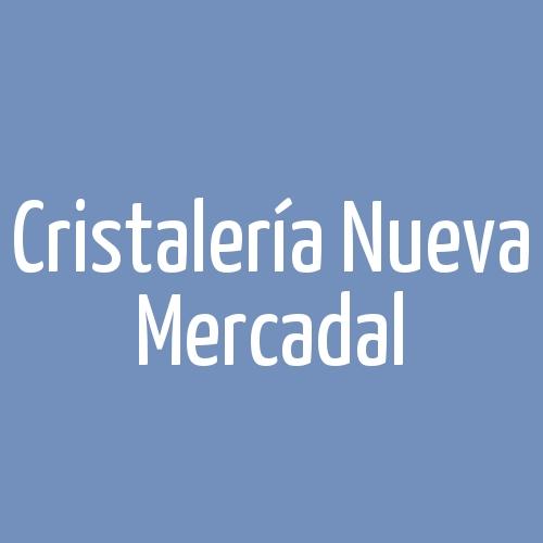 Cristalería Nueva Mercadal