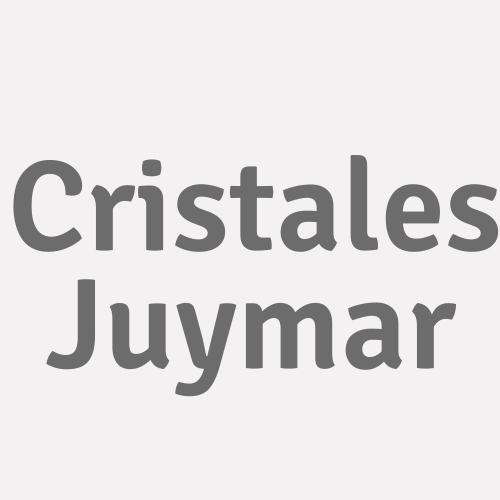 Cristales Juymar