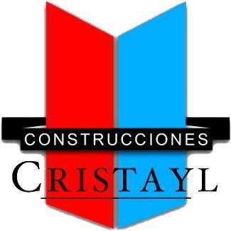 Cristayl. S.l