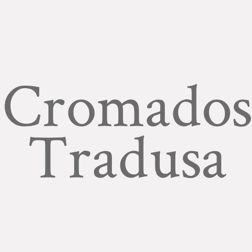 Cromados Tradusa
