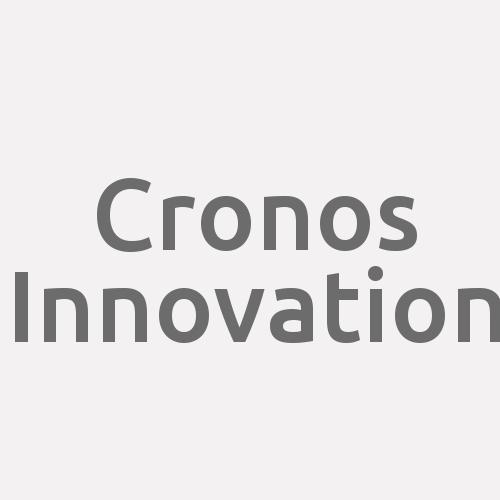 Cronos Innovation
