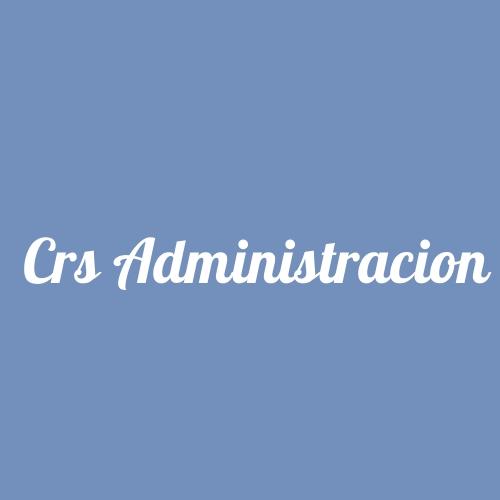 Crs Administracion