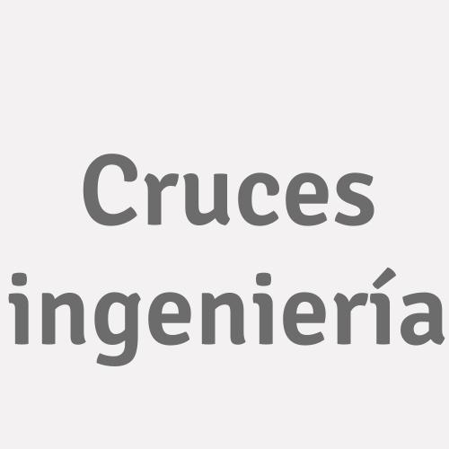 Cruces Ingeniería