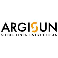 Argisun Soluciones Energéticas