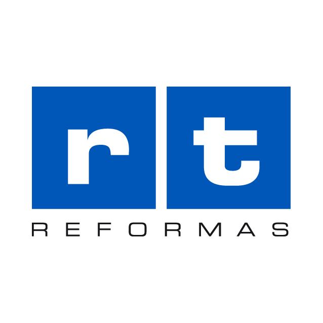 Rt Reformas