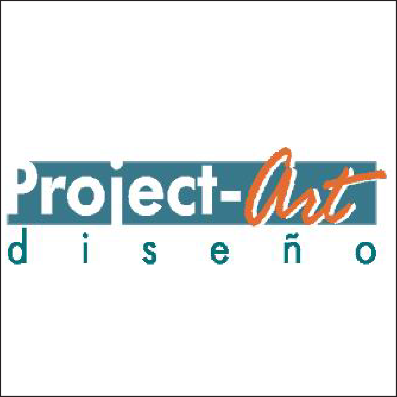 Project-Art Diseño