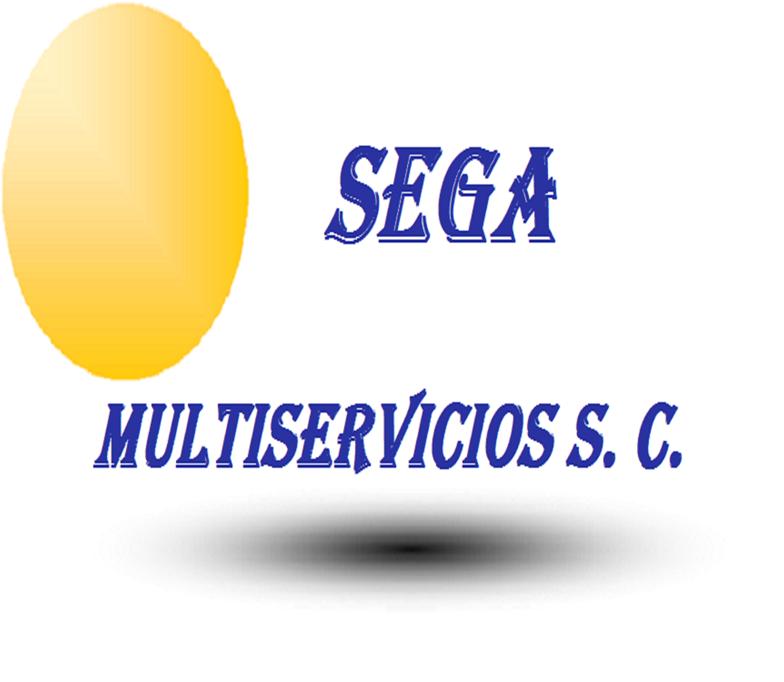 Sega Multiservicios C.B.