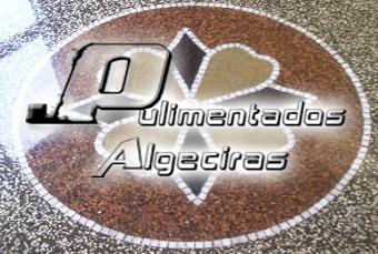 Pulimentados Algeciras
