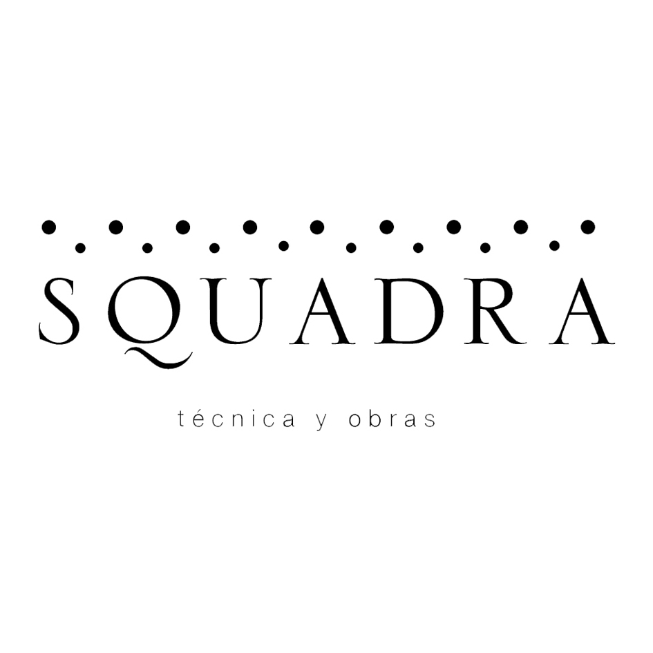 Squadra Técnica y Obras