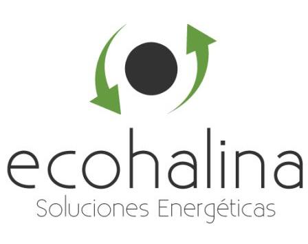 Ecohalina Soluciones Energéticas Sl