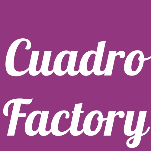 Cuadro Factory
