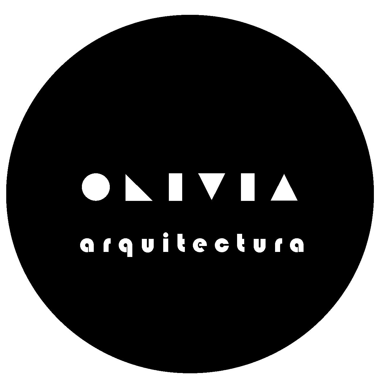 Oliviaarquitectura
