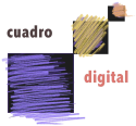 Cuadro Digital