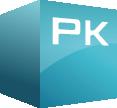 Asesoramiento Y Proyectos Pkmyr S.L.
