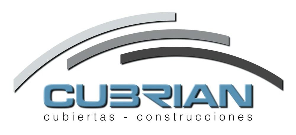 Cubrian, S.l.
