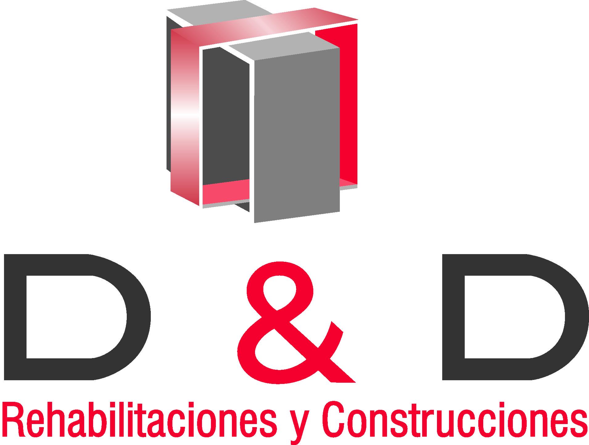 Rehabilitaciones D&d